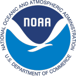 National Oceanographic and Atmospheric Administration