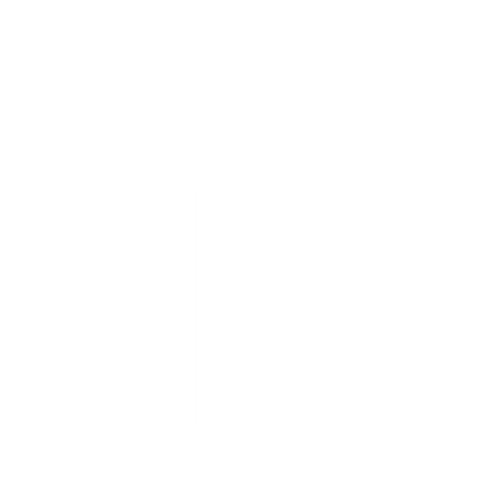 Join Erimax on Linkedin